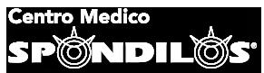 Centro Medico Spondilos