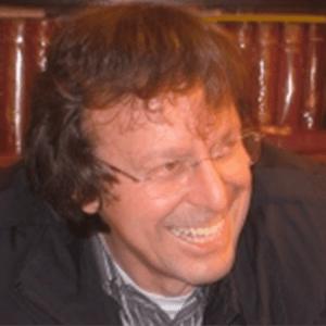 Dr. Adriano Fadel