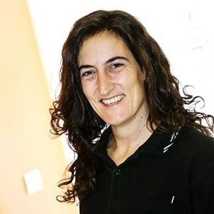 Dr.ssa Caterina Burgio