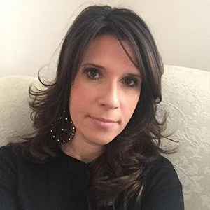 Dr.ssa Francesca Mazzocco